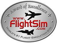 flightsimcom-award-of-excellence.jpg