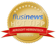 flusinews