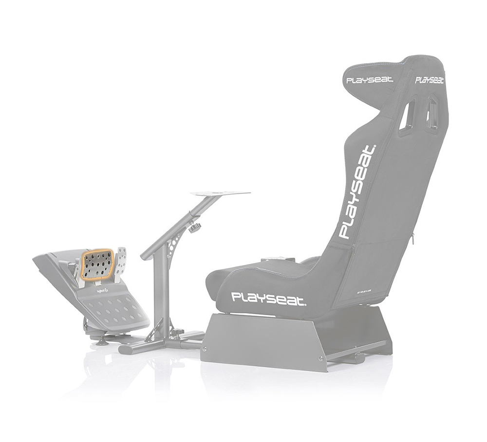 Playseat G27 brake pedal