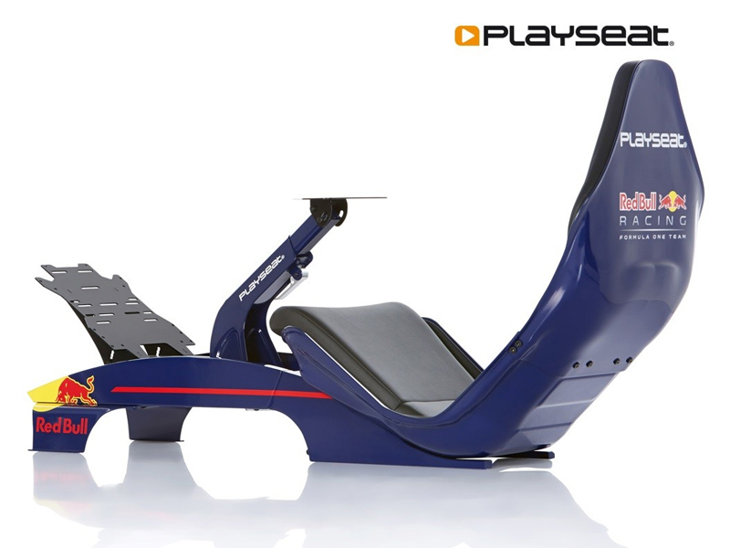 Playseat Red Bull Racing F1