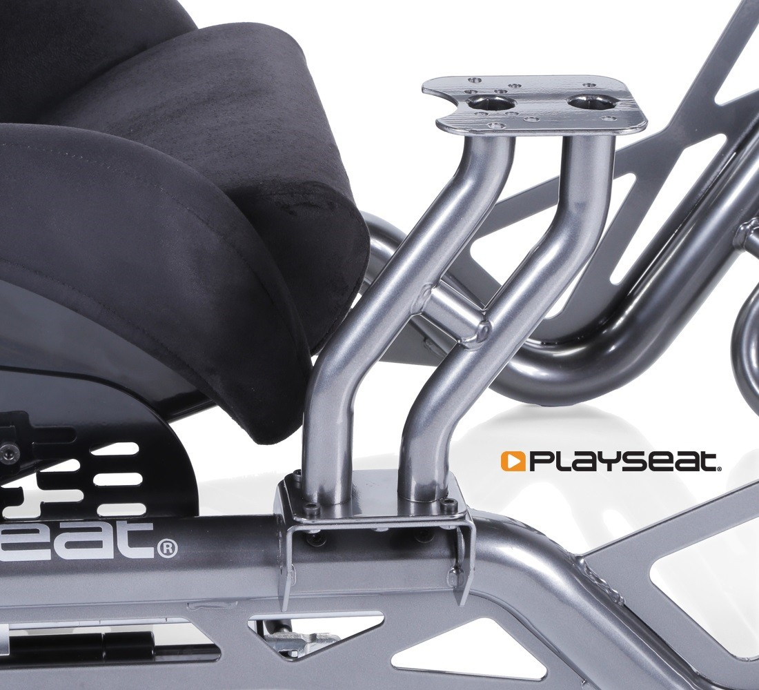 Playseat Sens pro GSH Metallic