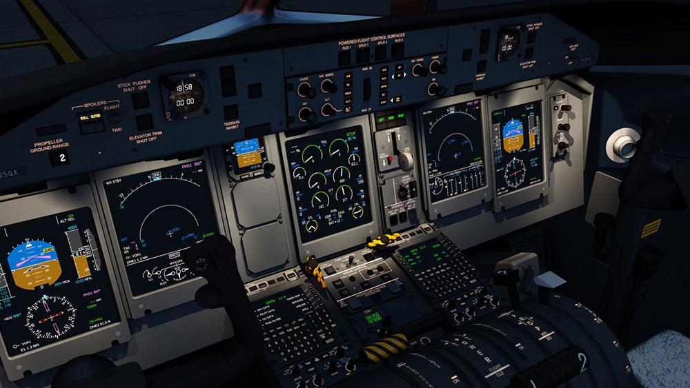 Aerofly FS 2   Aerosoft Shop