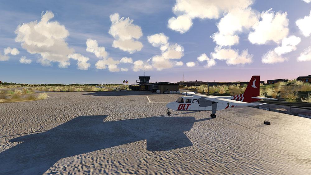 aerofly-helgoland-(2).jpg