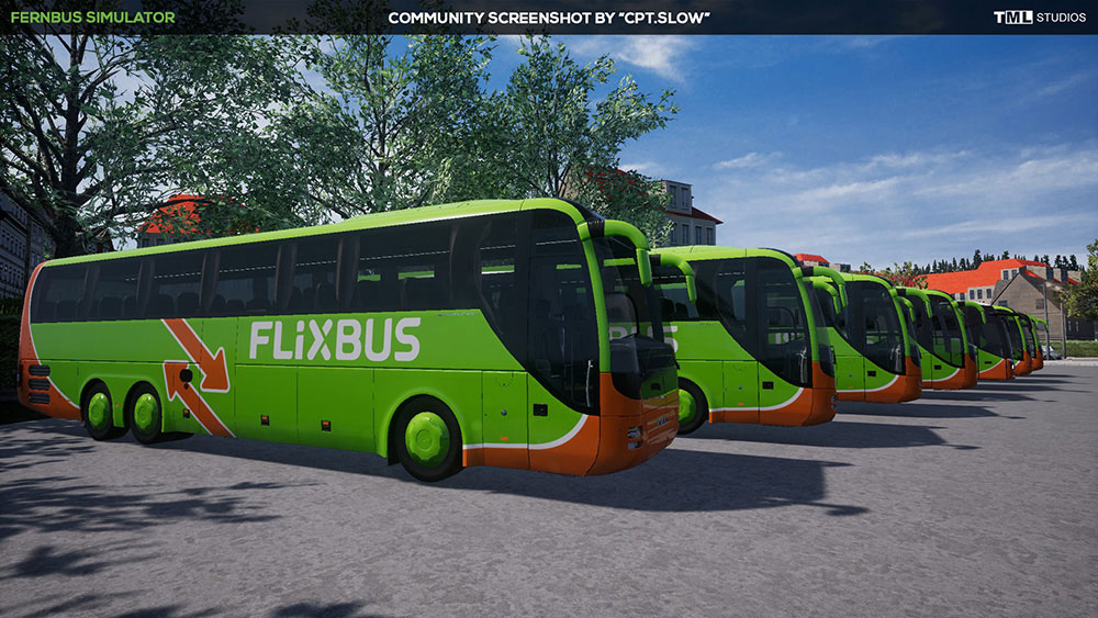 Fernbus Simulator Download Kostenlos