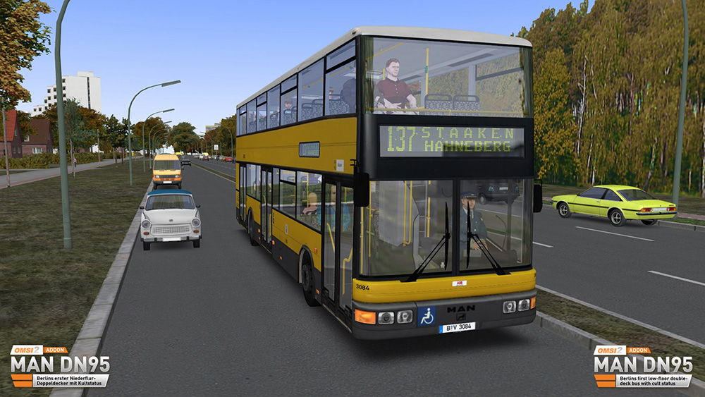 https://aerosoft-shop.com/shop-rd/bilder/screenshots/bus-truck/omsi2-man-dn95/omsi2-man-dn95_13.jpg
