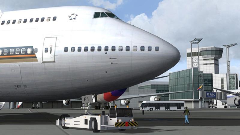 AES Creditpack | Aerosoft Shop