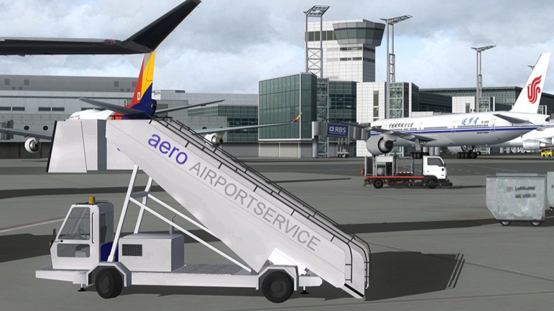 aerosoft aes download