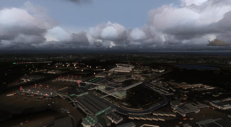 Fs2004 download full game free | Microsoft Flight Simulator