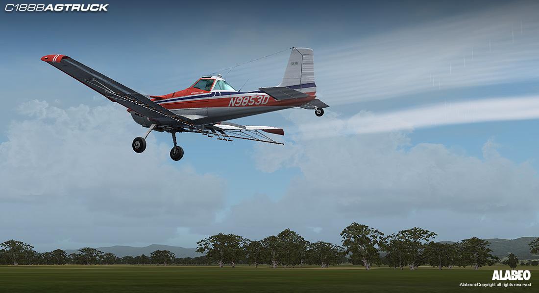 Aerosoft fs2004 kos