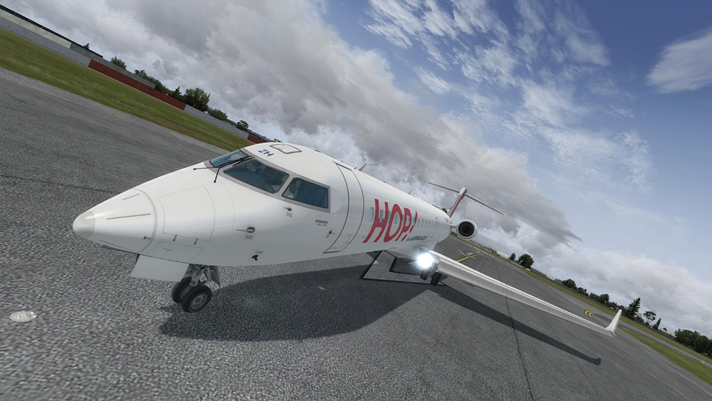 download gsx ground services for fsx crack