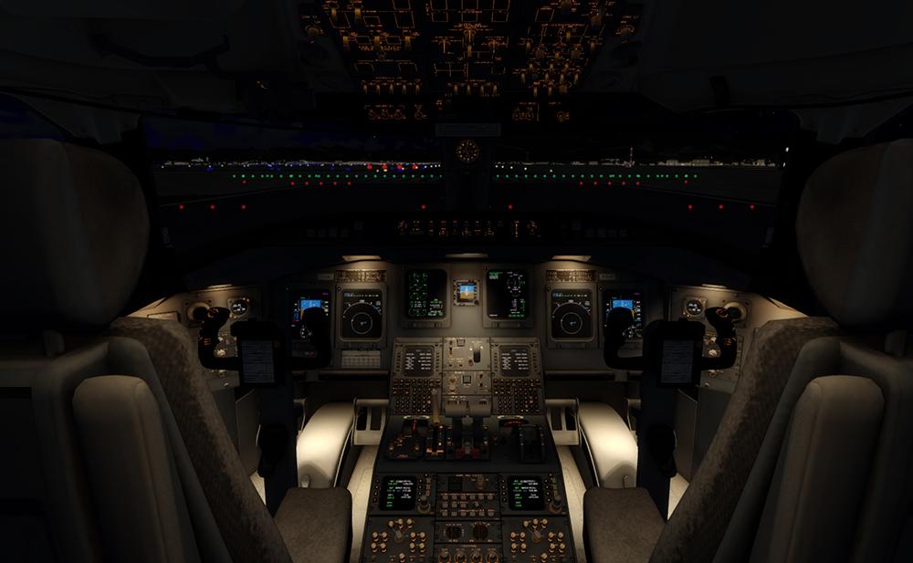 CRJ 700/900 X   Aerosoft Shop