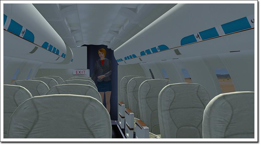 Wilco CRJ NextGen   Aerosoft US Shop