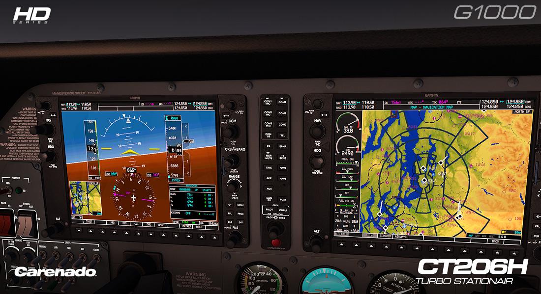pmdg 737 manual gear extension