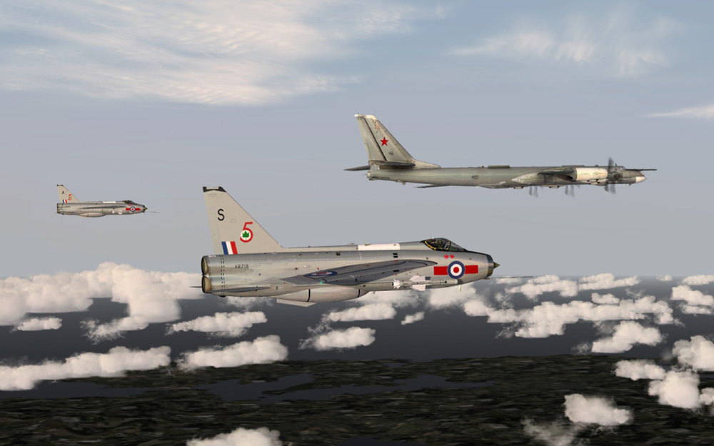 english electric lightning f6 aerosoft shop