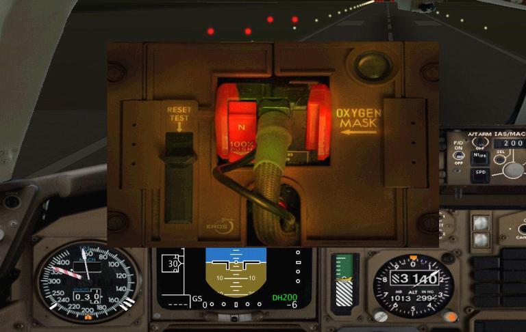 FS2Crew: FSX Level-D 767 Edition   Aerosoft US Shop