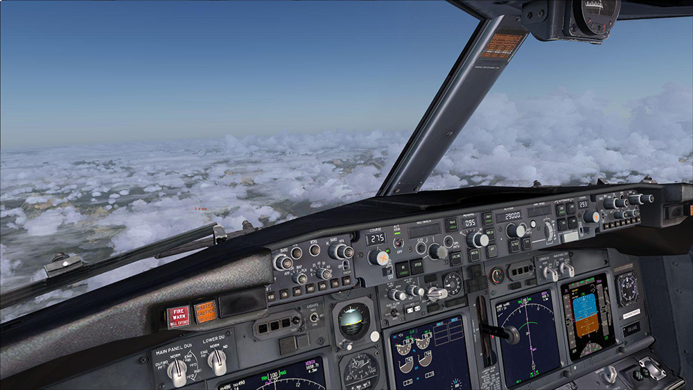 FS Global Real Weather (P3Dv4/XP11)