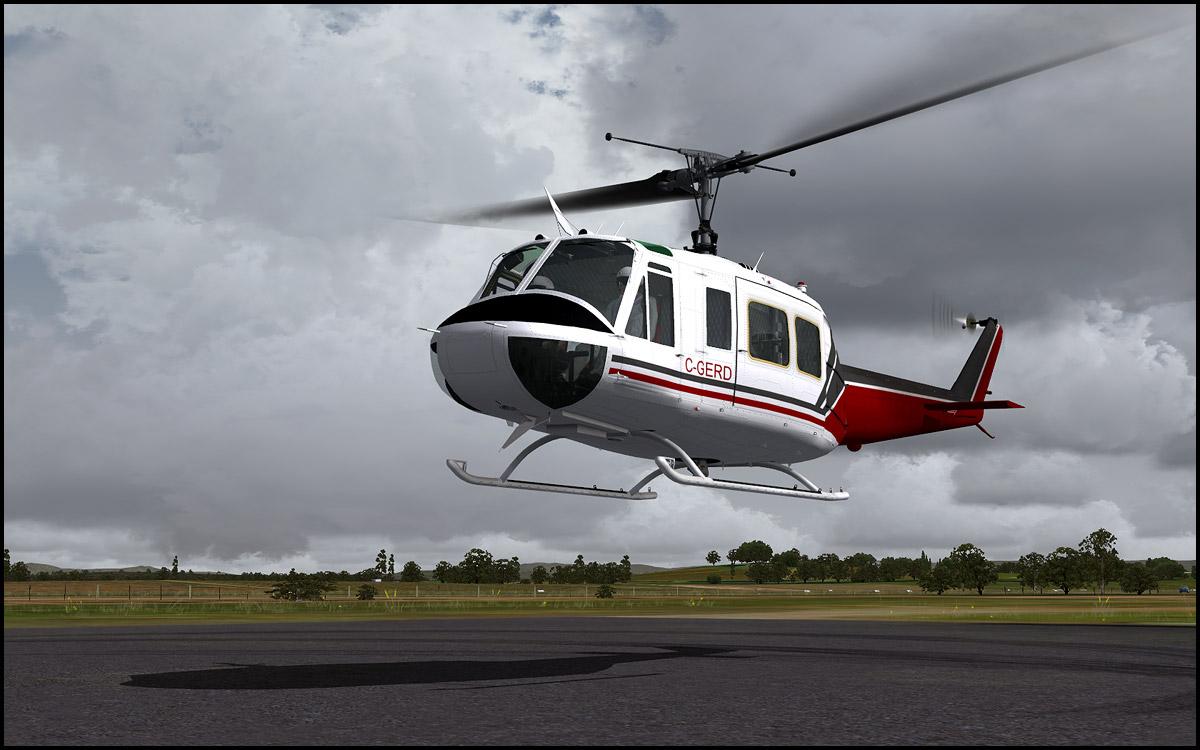 huey x aerosoft shop rh aerosoft com Bell 407 Bell 412