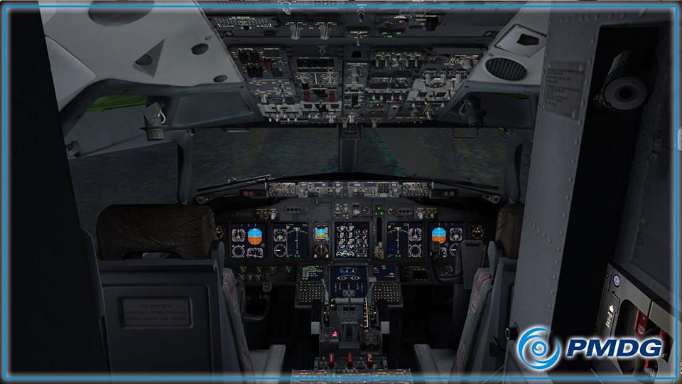 pmdg 737 ngx patcher free download