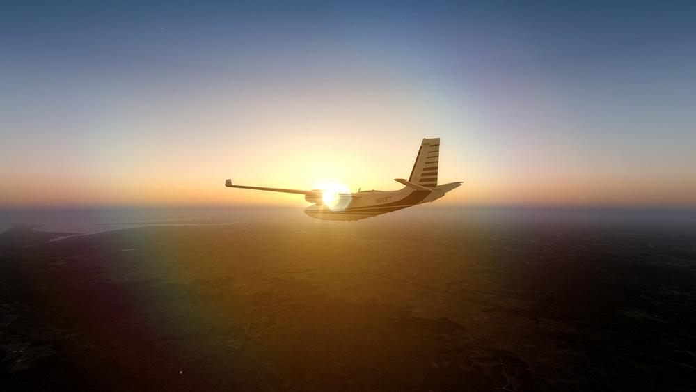 REX 5 - Sky Force 3D | Aerosoft US Shop