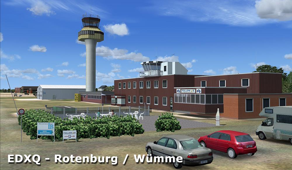 Single rotenburg wümme