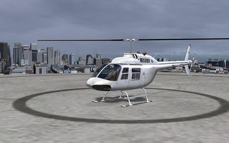 US Cities X - San Francisco | Aerosoft US Shop