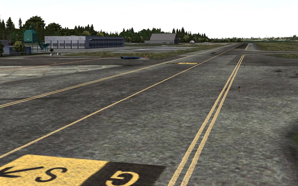 Omsi Bus Simulator Patch 1 02 - godcrise