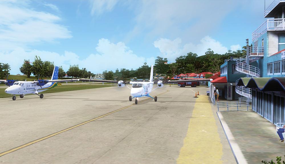 Fokker 100 Digital Aviation Fsx Crack Download