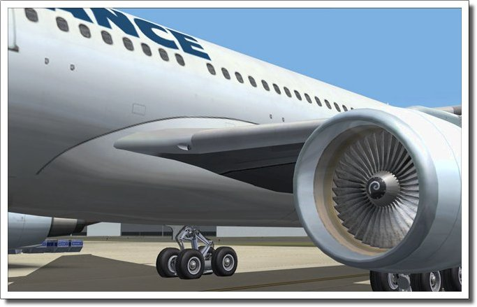 Airbus Series Vol. 2
