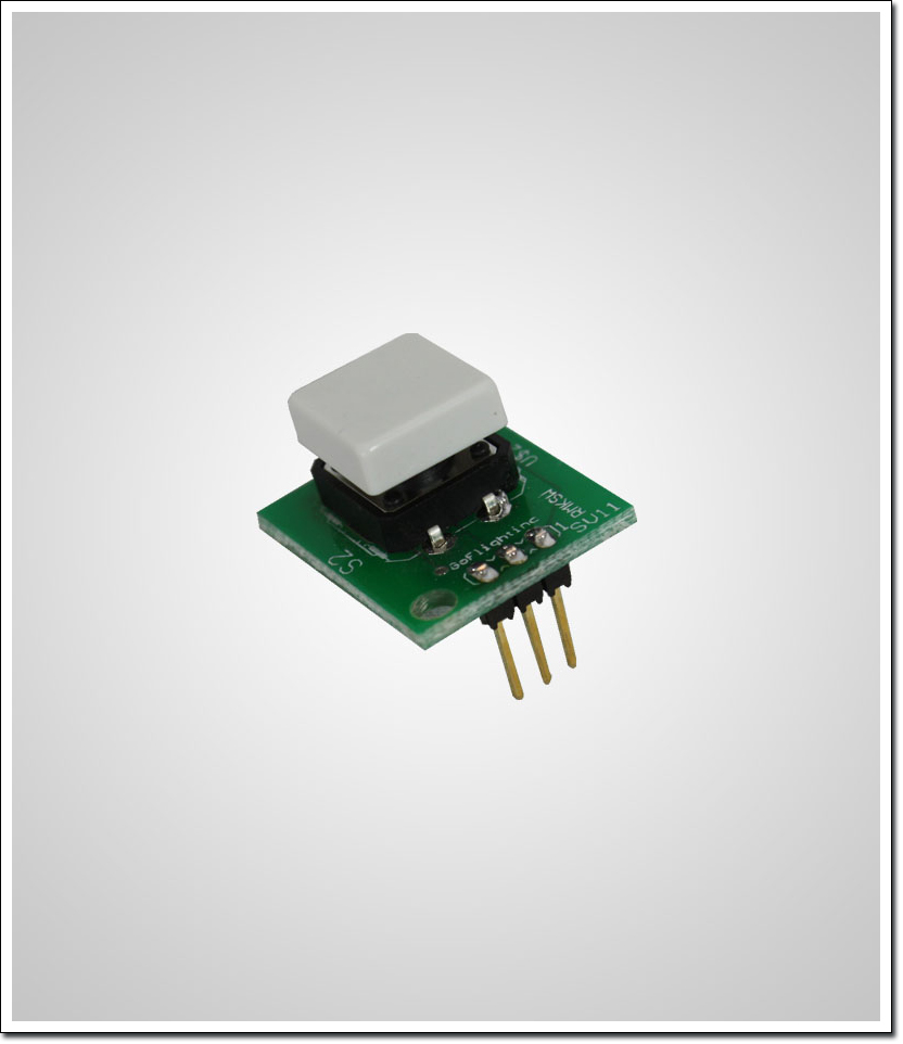 GF-DIO Digital Input/Output Board