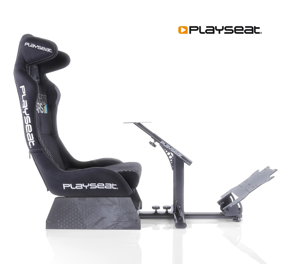 playseat project cars aerosoft shop. Black Bedroom Furniture Sets. Home Design Ideas