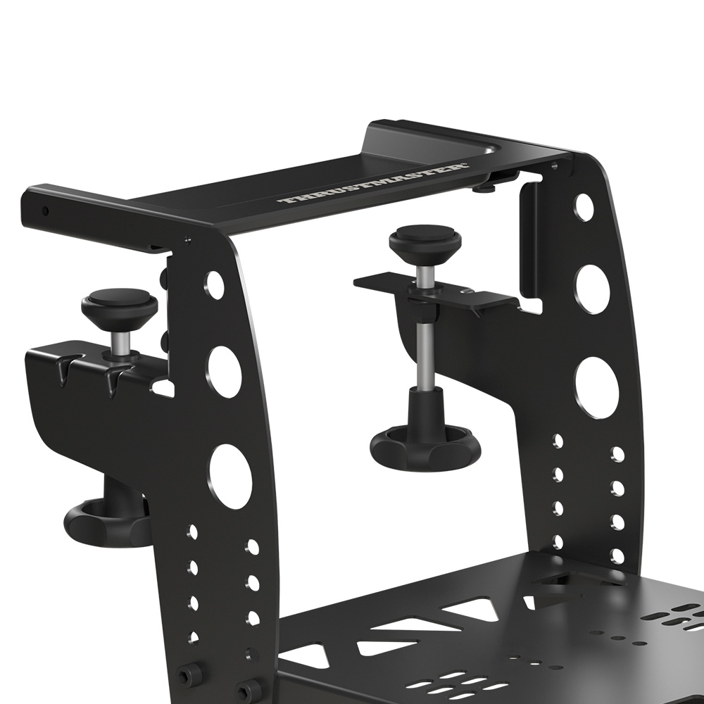 Thrustmaster - TM Flying Clamp