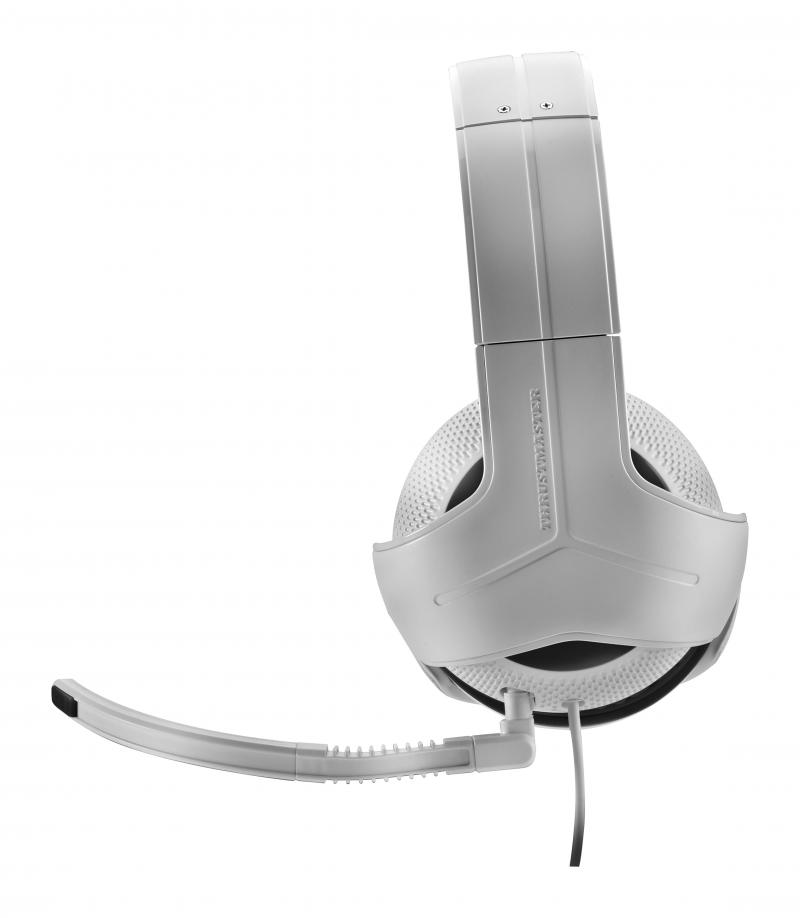 Y-300 CPX USB Gaming Headset