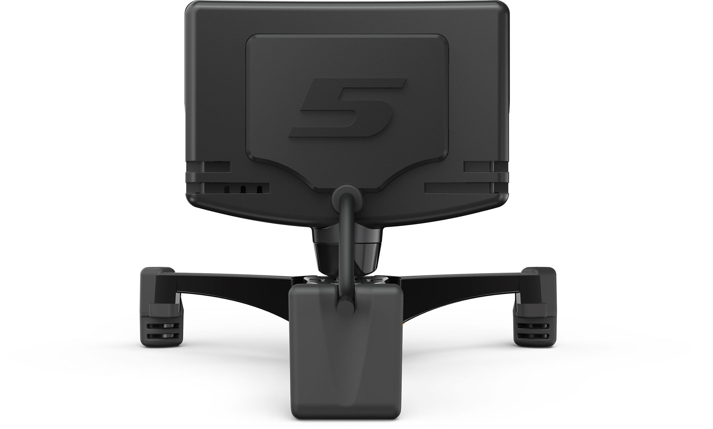 Natural Point - TrackIR 5 Gamer Set