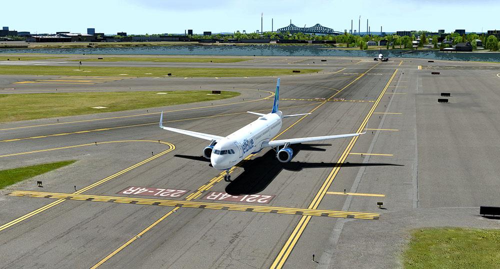 Aerosoft A320/A321 professional   Aerosoft Shop