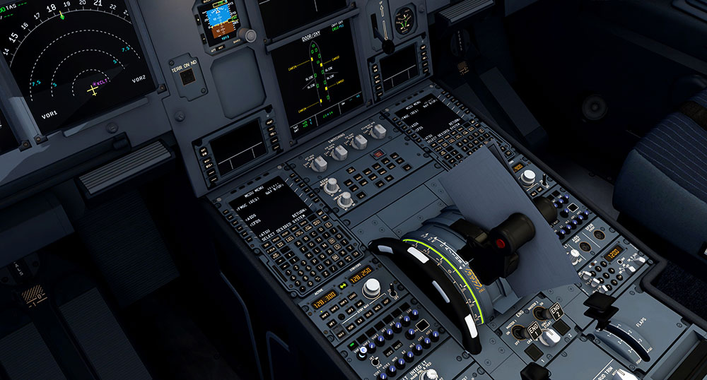 aerosoft airbus a320 a321 free download