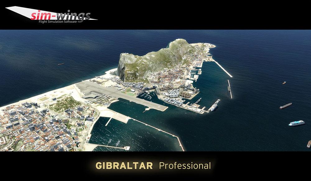 https://aerosoft-shop.com/shop-rd/bilder/screenshots/p3d/gibraltar-professional/gibraltar-prof-(2).jpg