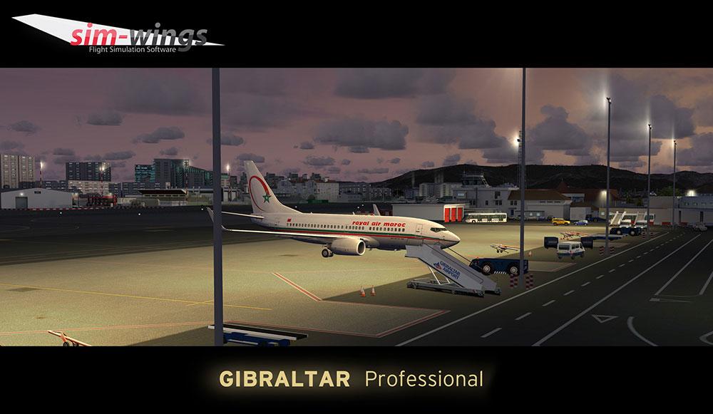 https://aerosoft-shop.com/shop-rd/bilder/screenshots/p3d/gibraltar-professional/gibraltar-prof-(6).jpg