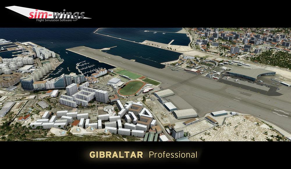 https://aerosoft-shop.com/shop-rd/bilder/screenshots/p3d/gibraltar-professional/gibraltar-prof-(8).jpg