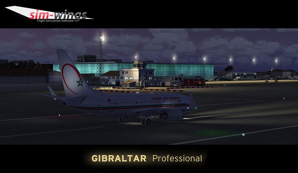 https://aerosoft-shop.com/shop-rd/bilder/screenshots/p3d/gibraltar-professional/gibraltar-prof-(9).jpg