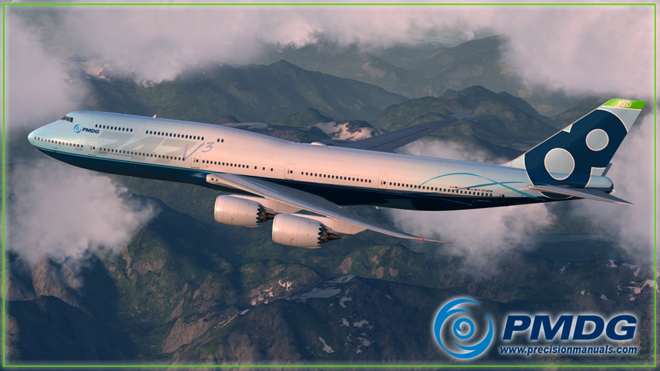 Pmdg 737 ngx complete crack update service