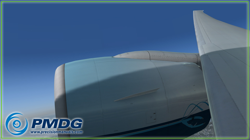 PMDG 777-200LR/F for P3D V4   Aerosoft Shop