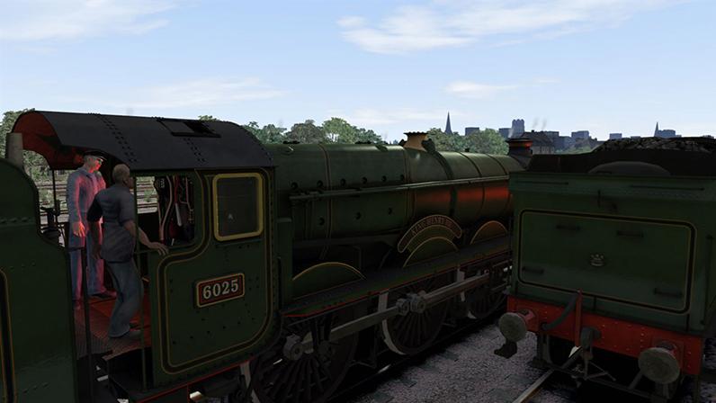 trainz railroad simulator 2004 serial number