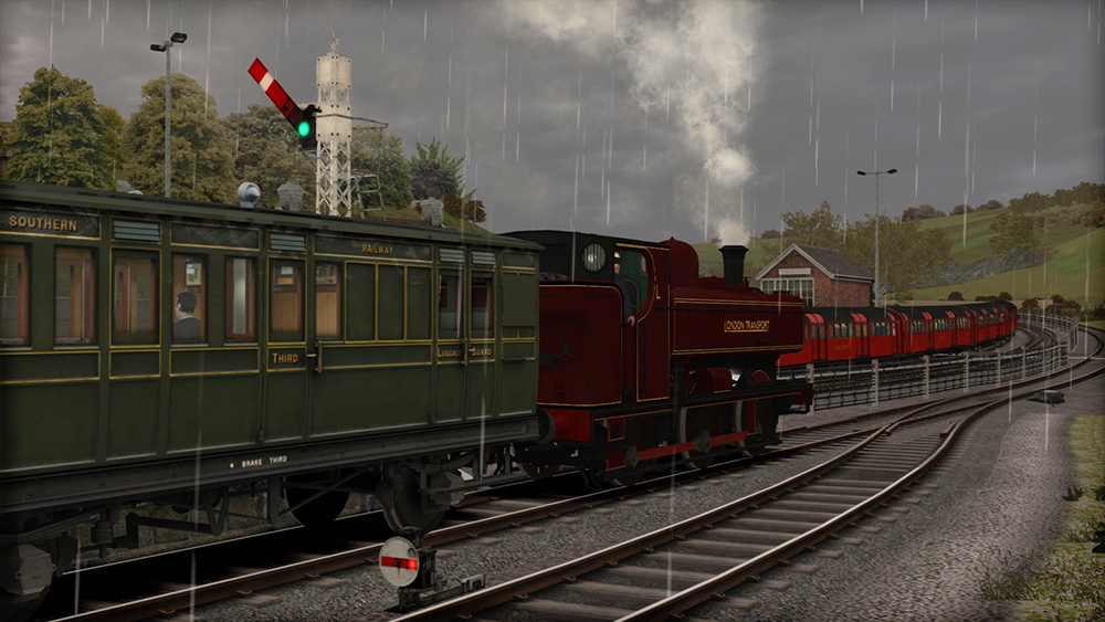 229238193 new heritage capital simulation 229238193 new-heritage-capital-simulation 1 d'agostino, greenlaw, le 1 new heritage doll company simulation what did you decide in year one.