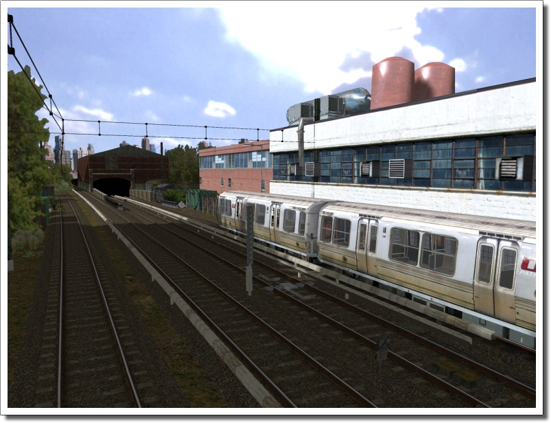 World of Subways Bundle 1 & 2