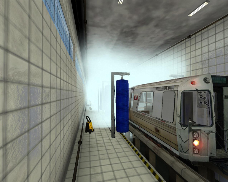 World of Subways Vol 1 - Expansion Pack