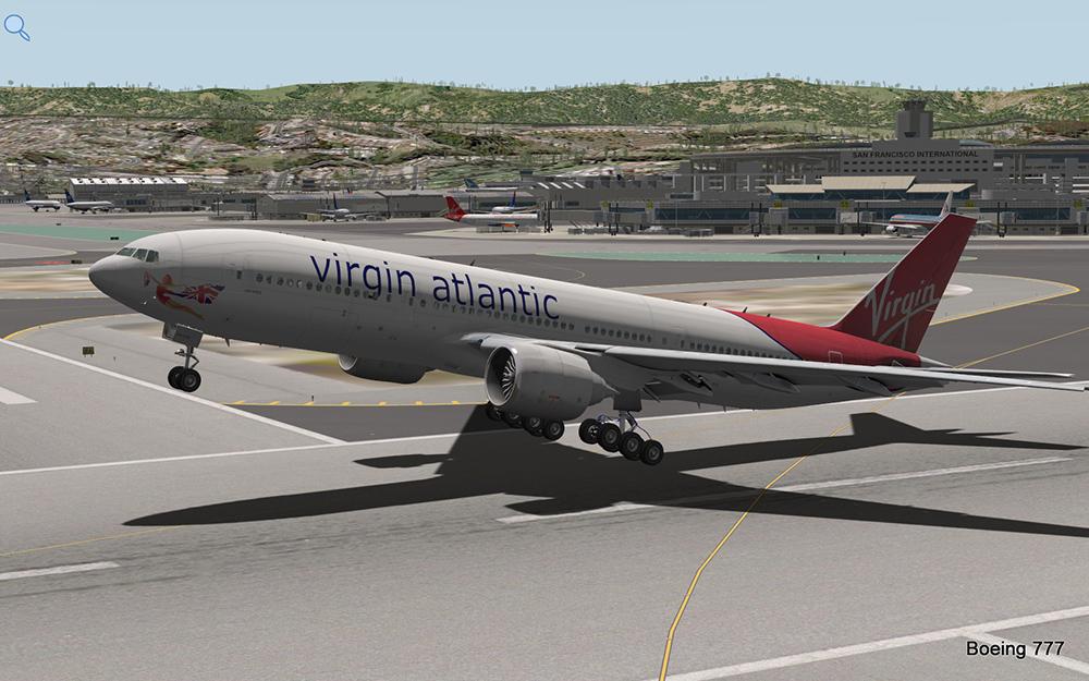 B777 Worldliner Professional   Aerosoft Shop
