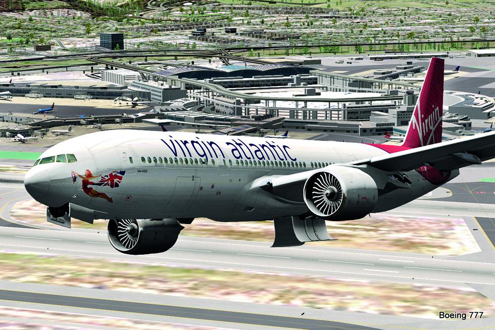 x-plane 777 pro torrent