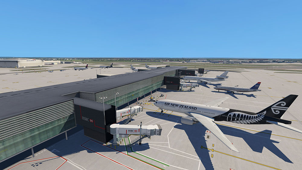 london-heathrow-xp11-(10).jpg