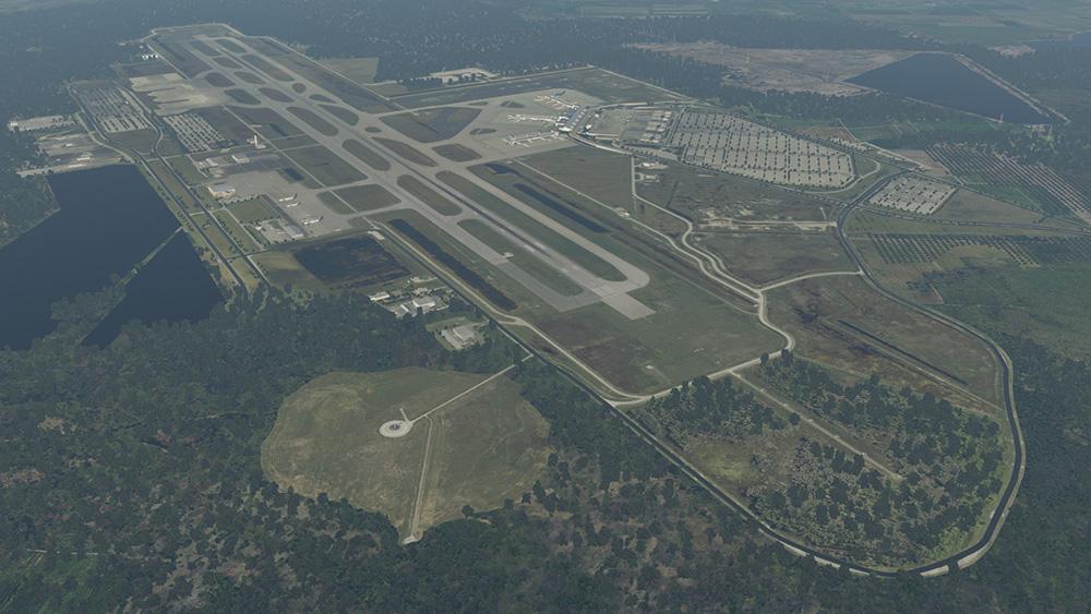 https://aerosoft-shop.com/shop-rd/bilder/screenshots/xplane/airport-southwest-florida-intl/southwest-int-xp%20(1).jpg