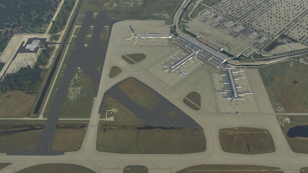 https://aerosoft-shop.com/shop-rd/bilder/screenshots/xplane/airport-southwest-florida-intl/southwest-int-xp%20(2).jpg